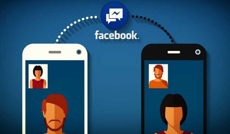 Messenger, videochiamate possibili anche in Italia