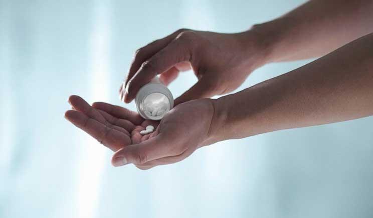 Pillole dimagranti killer: è allerta mondiale