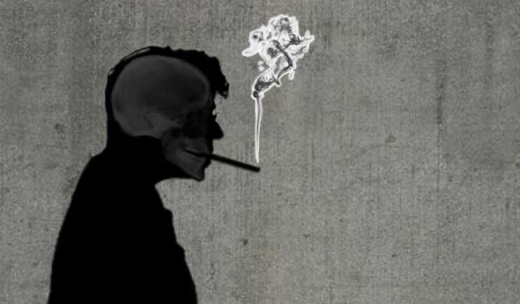 Invariato il numero dei fumatori in Italia, fermo a 11 milioni