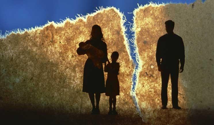 Divorzio breve, da oggi in vigore le nuove norme