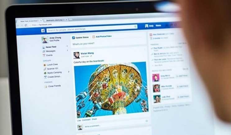 Instant Articles, le notizie in esclusiva arrivano su Facebook