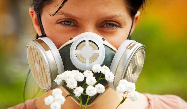 Graminacee: sono sei milioni gli Italiani allergici