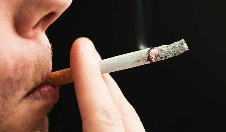 In arrivo un'App gratuita per smettere di fumare