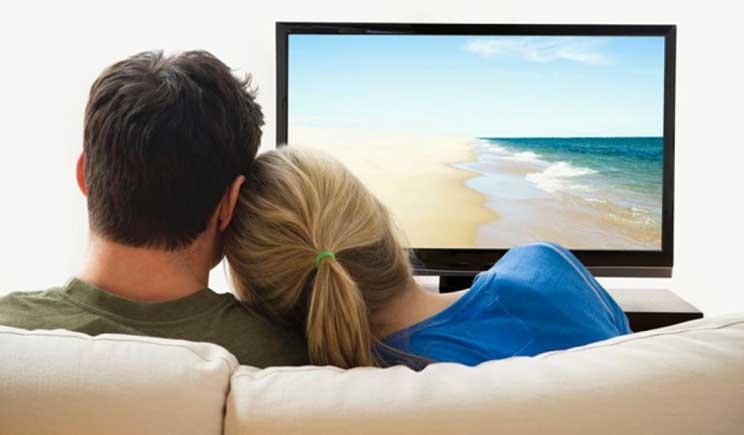 Sky online tv box: addio a satelliti e parabole?