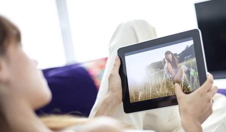 Multitasking: tablet e smartphones danneggiano memoria e attenzione
