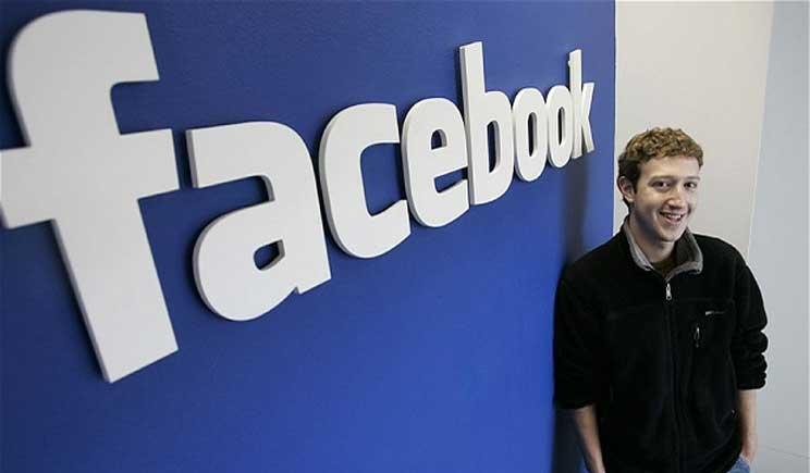 """Facebook lancia """"See First"""" per scegliere le notizie da leggere"""
