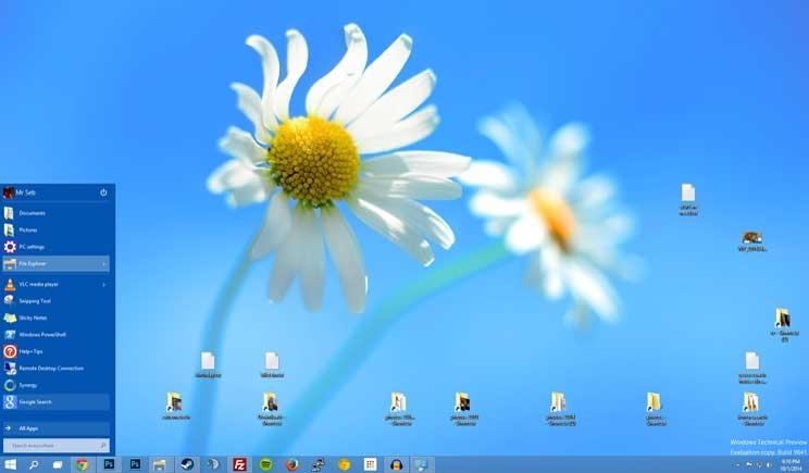 Windows 10 in arrivo il 29 luglio come aggiornamento gratuito