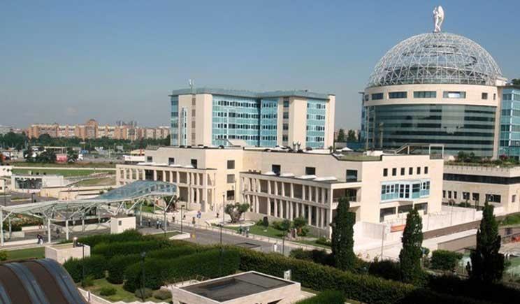 San Raffaele: truffe al sistema sanitario per 28 milioni di euro