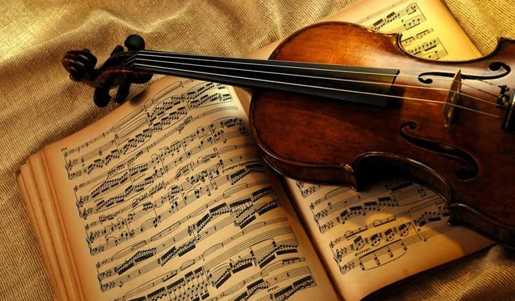 La musica di Verdi, Puccini e Beethoven migliora la salute del cuore