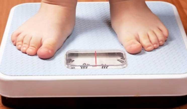 Anoressia e bulimia si manifestano già a 8 anni