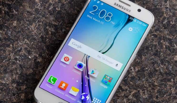 Samsung: 600 milioni di smartphones a rischio bug