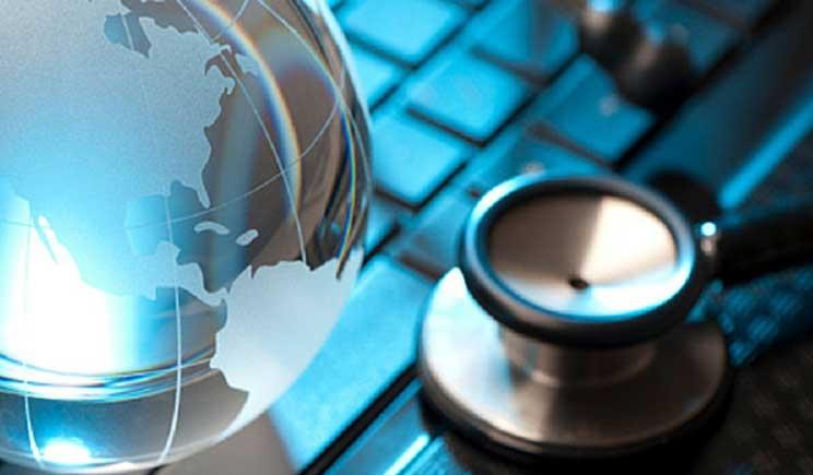 Al via la vendita online dei farmaci da banco