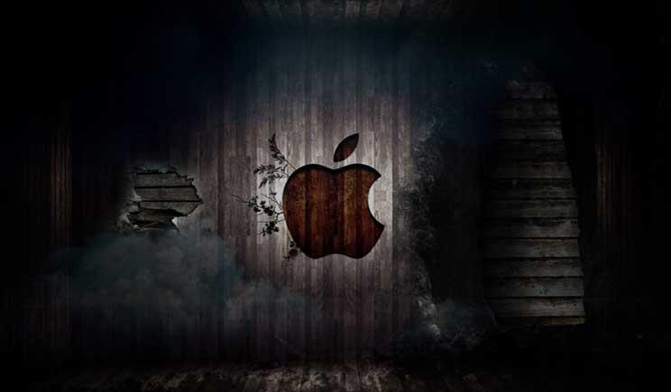 Taylor Swift contro Apple: gli artisti su Music saranno pagati