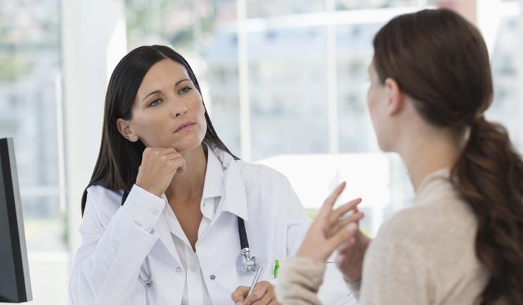 Tagli alla Sanità: cosa cambia davvero?