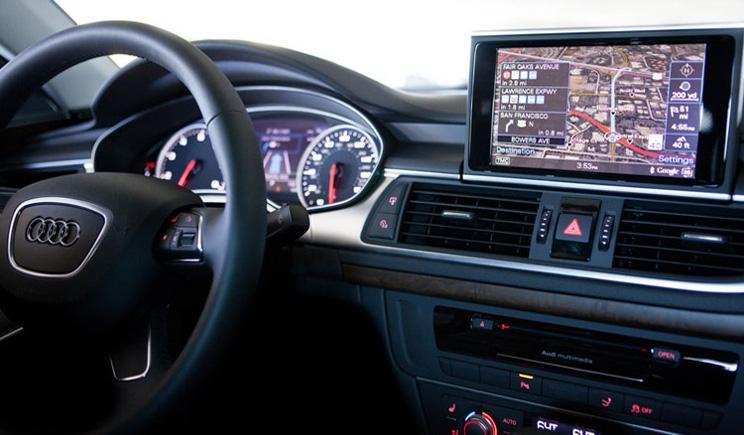 Audi, Bmw e Mercedes acquistano la divisione mappe di Nokia