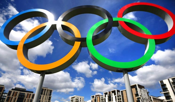 Olimpiadi 2024: ecco le cinque città candidate