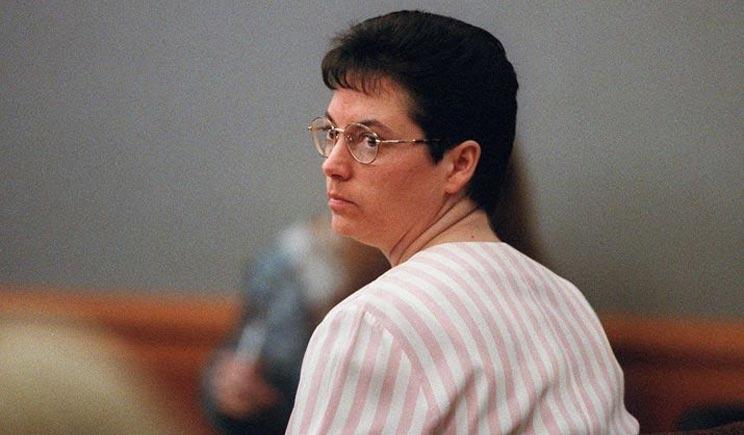 Donna giustiziata in Georgia: è la prima in 70 anni