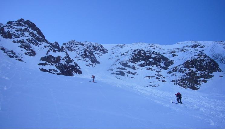 Addio ai ghiacciai sulle Alpi? Già sciolto il 30% delle risorse