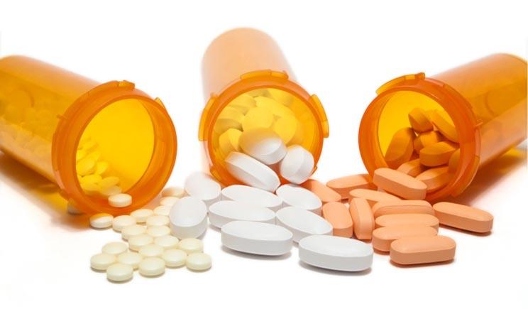 Amcli: è allarme sulla ricerca degli antibiotici
