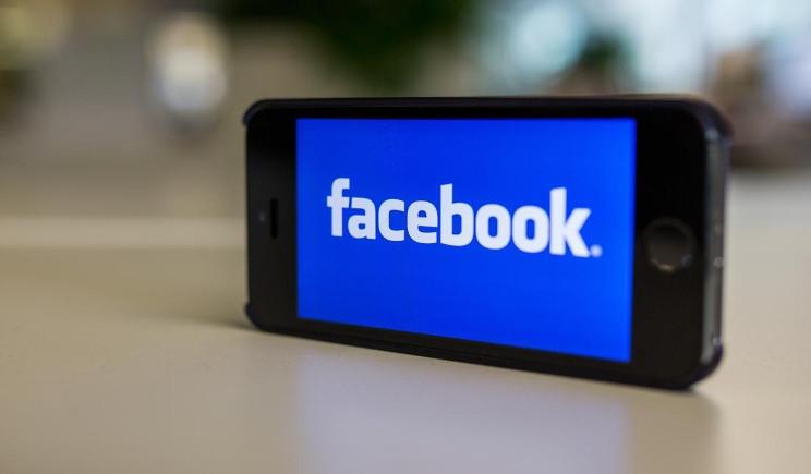 "Facebook: connessione lenta ai dipendenti per ""scopi umanitari"""