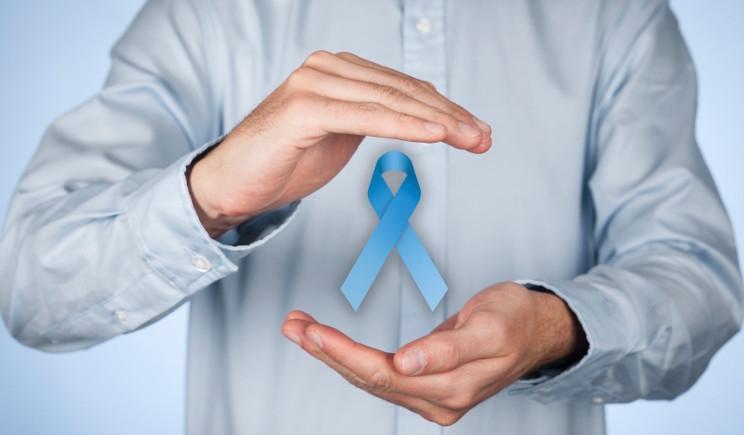 Cancro alla prostata: nuove speranze di sopravvivenza