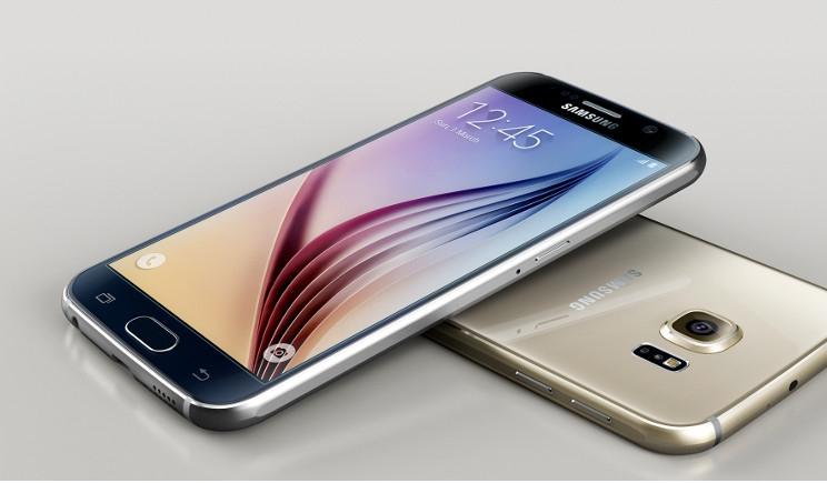 """Samsung: rimborsi per Galaxy S6 e smartphone """"a conchiglia"""" in arrivo"""
