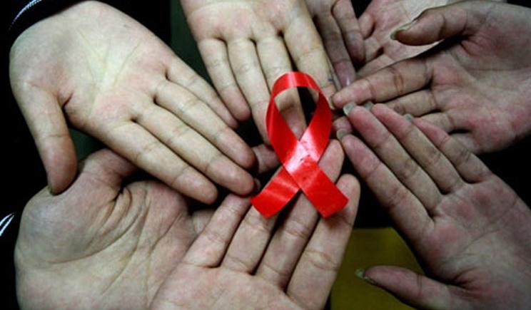 Aids: test rapido e gratuito grazie alla Lila