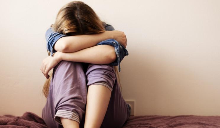 Depressione, una realtà per sempre più Italiani