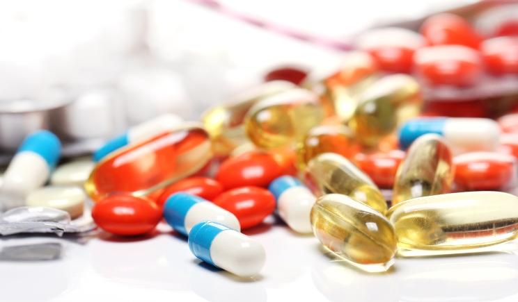 In Italia 400 mila persone non possono permettersi i farmaci
