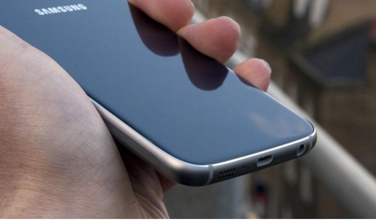 Samsung Galaxy S7 in quattro versioni?