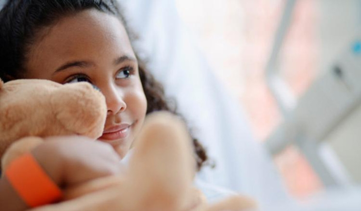 Dal Gaslini la cura per una rara malattia pediatrica