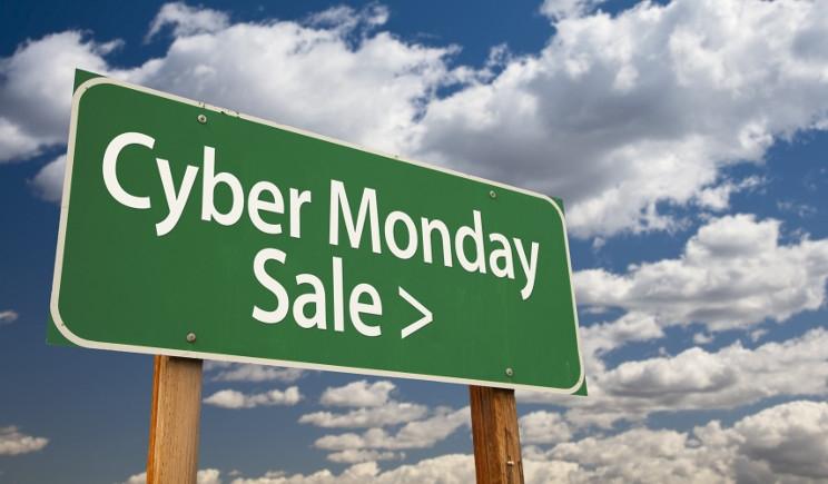 Cyber Monday: grande successo condito da alcune truffe