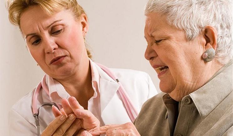 Artrite reumatoide, nuove cure in arrivo