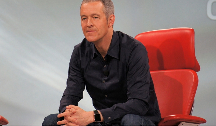 Apple: Jeff Williams è il nuovo direttore operativo
