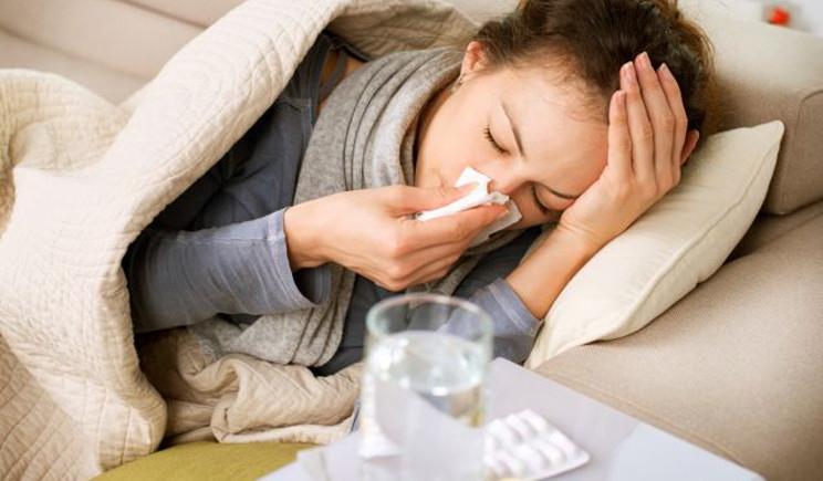 Influenza, attenzione ad assumere troppi farmaci