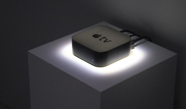 Apple: addio Tv in streaming; iPhone mini in arrivo?