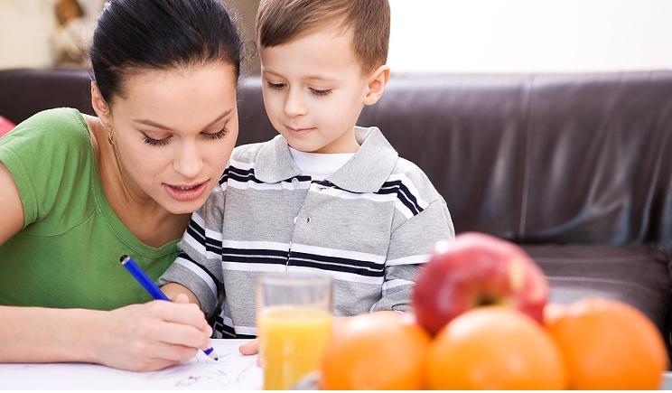 L'istruzione delle madri determina il Dna dei figli