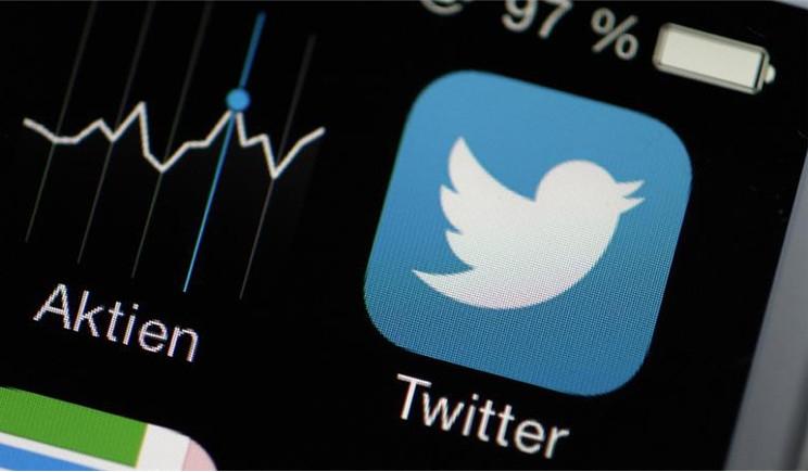 Twitter sotto attacco, allarme per pirateria di Stato