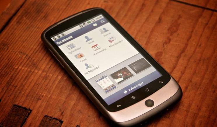 Il visto per gli Usa passerà anche da Facebook?