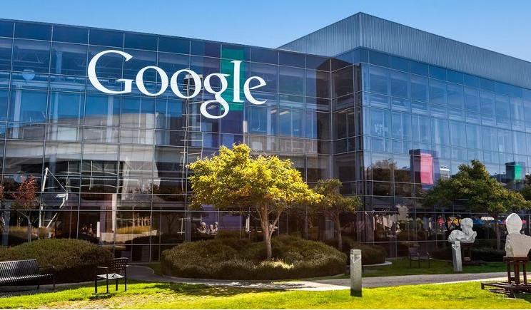 Google accusata di evasione per oltre 300 milioni di euro