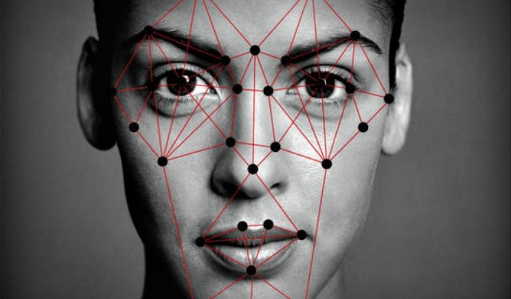 Google mira al riconoscimento facciale sugli smartphones