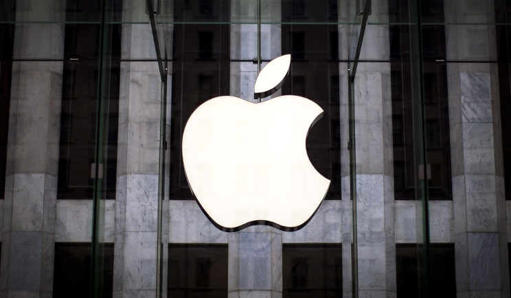 L'FBI chiede ad Apple lo sblocco di altri nove iPhone