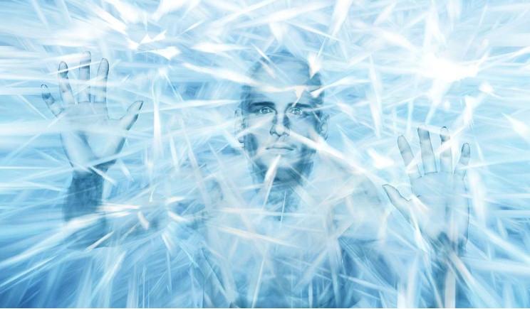 Ibernazione: scongelato con successo il primo cervello