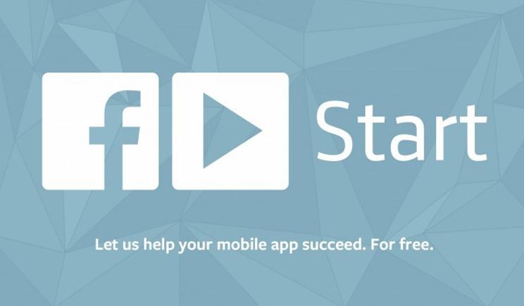 Facebook punta sull'Italia per il suo programma FbStart