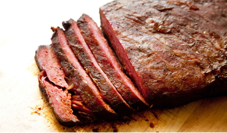 Tumori: carni rosse assolte, condanna per brace e fritture