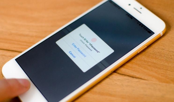 Apple: Errore 53 risolto!