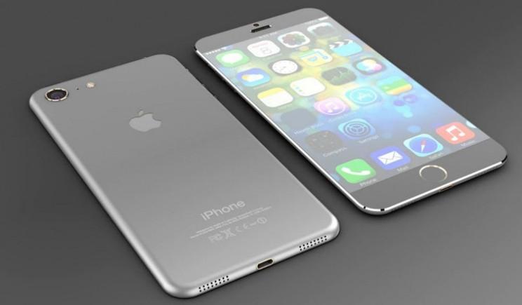 Apple iPhone 7: ecco cosa cambierà