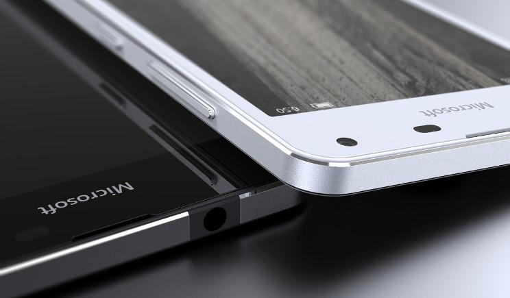 Lumia 650: Microsoft riparte da Windows 10