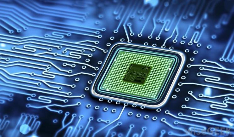 Sviluppo hi-tech: la legge di Moore non è più valida