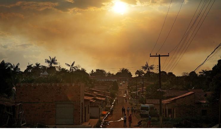 Zika: secondo l'Oms l'emergenza è destinata a peggiorare